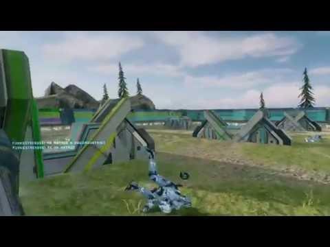 Halo Master Chief Collection - Gotcha