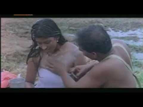 Xxx Mp4 Malayalam Hot Movie Clips 1 Mp4 3gp Sex