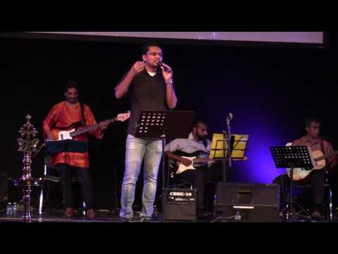 Xxx Mp4 Medley Of Malayam And Hindi Songs Immanuel Henry Live 3gp Sex