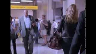 Filme - Aterrissagem Dublado