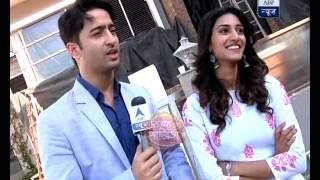Kuch Rang Pyar k aise bhi: Will Sona return to Dev's house?