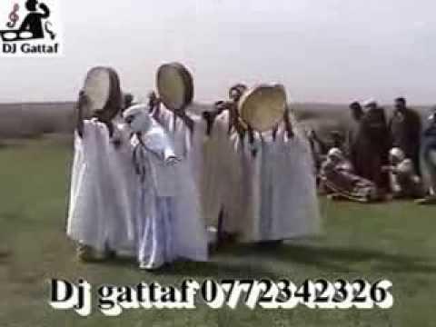 رحبة قايطة dj gattaf2012