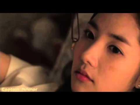 Baaton Ko Teri video Song | All is Well | City Hunter | korean mix by Captain Ammar