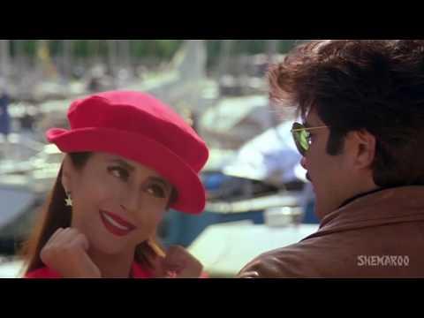 Xxx Mp4 Haan Muje Pyaar Howa Allah Miya HD Judaai Song Anil Kapoor Urmila Matondar 3gp Sex