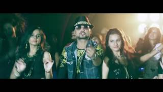 Haryanvi DJ Songs   Total Talli   'Narinder Gulia Ft  MD & KD' New Songs 2015 Rap Songs   Sagahits