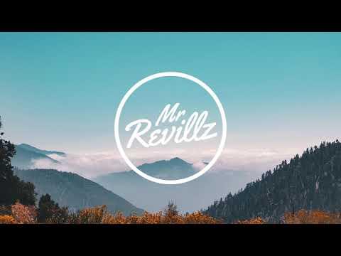 Download Dennis Lloyd - Nevermind free