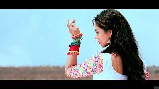 HEPAH   Official Assamese Video Song   Zubeen Garg   Pinaki   HD  2017