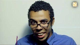 AMR & GEDO BEATBOX - عمرو و جدو بيت بوكس
