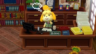 Super Smash Bros. Ultimate - Le rêve d