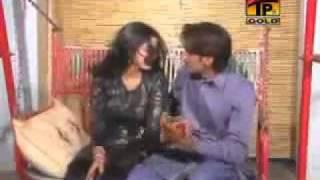 Aaima Khan   Wajid Ali Baghdadi Song Sada Ton Hiko Hik Yaar HD   YouTube