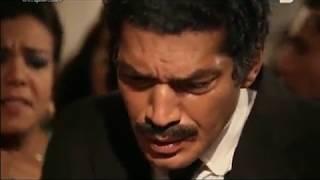ذات | عبد المجيد اوفكورس اتقبض عليه يوم خطوبة بنته