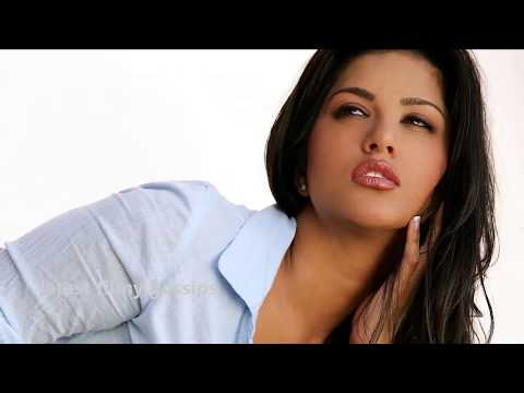 Sunny Leone horse-rides her way down South with big-budget war film | Sunny Leone Updates 2017