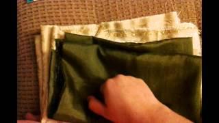 Adventures in Cosplay Day 10: Maka Skirt/Castlevania Kotetsu Vest (Tiger & Bunny)