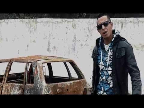 Rap Maroc 2015 Khtér man Lblad Dyal L7bs