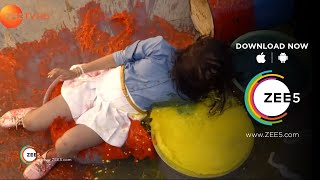 Tujhse Hai Raabta - Episode 10 - Best Scene | Zee Tv | Hindi TV Show