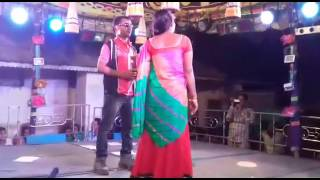 Odia jatra song new 2016,(deigala daga se Adina megha
