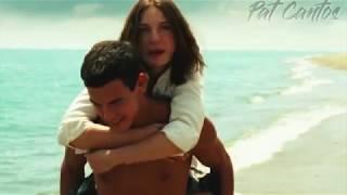 Tu Eres Mi Sueño - Septeto Acarey ( HD)