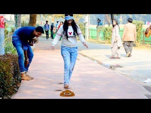 Xxx Mp4 Potty Prank PottyPrank Prayagraj India BestPrank Sumit ComedyVideo 3gp Sex