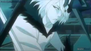 Bleach - Ichigo vs Tensa Zangetsu (AMV)