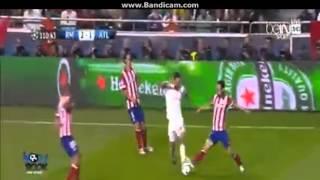 ¡La décima! Real Madrid es el campeón de la Champions League