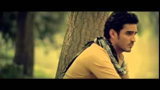 Dekh Magar Pyar Se Trailer - Pakistan Movie 2015