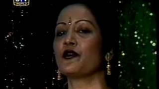 Shaheen Samad Tumi esechile porsu  asoni