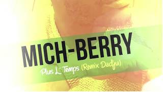 Mich-Berry
