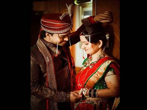 Tips for married couple,Family Planning By Rajiv Dixit.