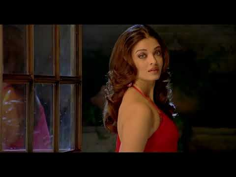 Xxx Mp4 Aishwarya Rai Hot Scenes HD 3gp Sex