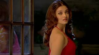 Aishwarya rai hot scenes HD