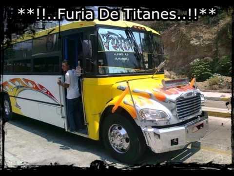 Camiones de acapulco 2012 2