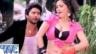 HD कवन बिटामिन खइलू - Bada Gadarailu Buchi - Balam Rasiya - Bhojpuri Hot Songs 2015 new