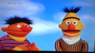 Play With Me Sesame Ernie Says Imagined Animals From Play With Me Sesame Animals Everywhere
