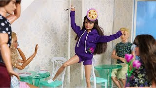 Life with Barbie Episode 30 -