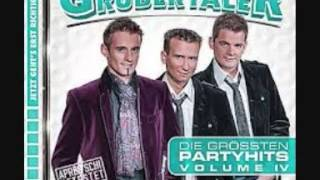 Grubertaler - One Night Stand