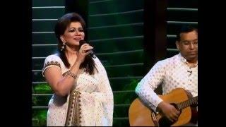 Kichu Toh Dukkho | Naquib Khan And Sakila Zafar