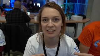 Riešenia z Hackathonu v Košiciach