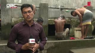 Life of Dalit People in Dhaka, Bangladesh