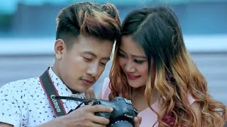 Kaipi Ni Tat The || Phaikam Movie Song Official Release 2018