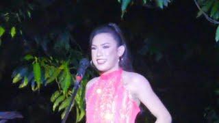 2019 Miss Q & A Barangay Tres - Production Number 💕 🏳️🌈💋