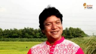 Boishakhi Song | Bosonto Gelo Joubon Asilo by Purna | Bangla Full HD Music Video 2017