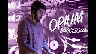 Discoteca Opium Barcelona - Listas VIP (+34 697 485 000)