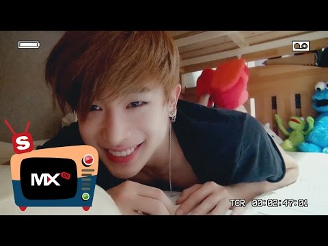 Xxx Mp4 몬채널 S Perfect Girl Self Cam MV 3gp Sex