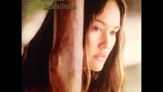 Tia Carrere / Aloha 'Oe