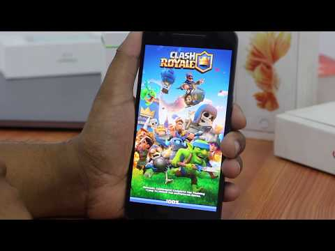 Xxx Mp4 How To Play Any Android Game Without Downloading Or Installing On Your Device 3gp Sex