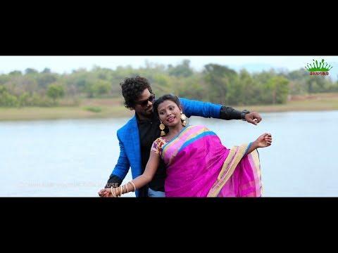 Xxx Mp4 BAHA BHAWANR LEKA CHHILKAW PRODUCTION HOUSE A SANTALI ROMANTIC VIDEO 3gp Sex
