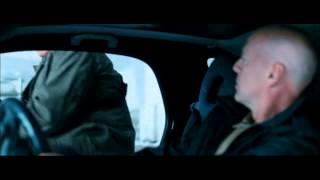Expendables Postradatelní 2 (2012) CZ - Top scény