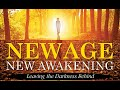 Download Video Download New Age New Awakening (BOOK) by Prince Toe -BEEAFRICAN.COM TV 3GP MP4 FLV