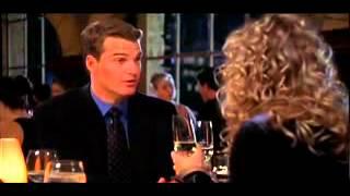 The Bachelor 1999   You Win