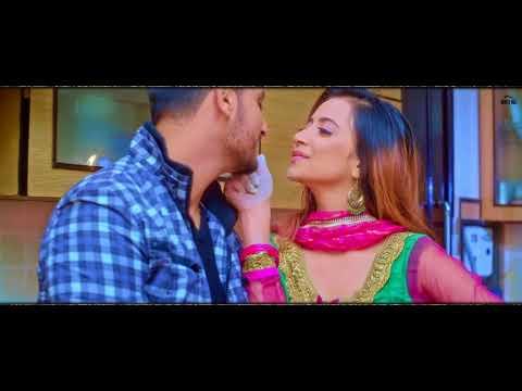 Xxx Mp4 Gora Rang Gurnam Bhullar Full Song New Punjabi Song 2018 3gp Sex